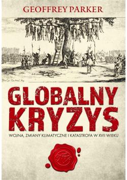 Globalny kryzys