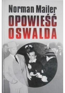 Opowieść Oswalda