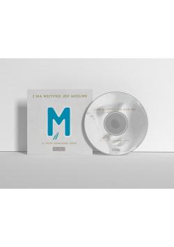 Z Nią wszystko jest możliwe audiobook