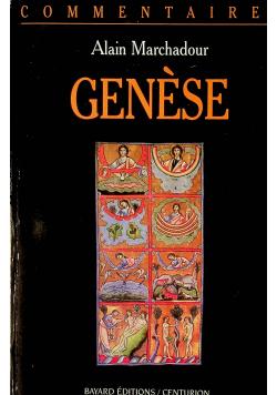 Genese