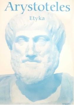 Arystoteles Etyka