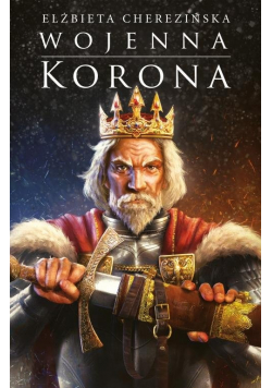 Wojenna korona