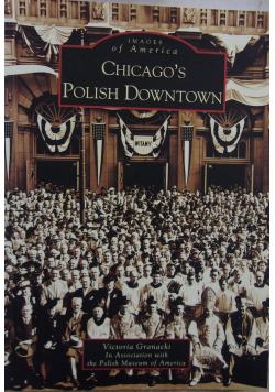 Pielgrzymi 1931r