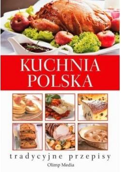 Kuchnia polska tradycyjne przepisy