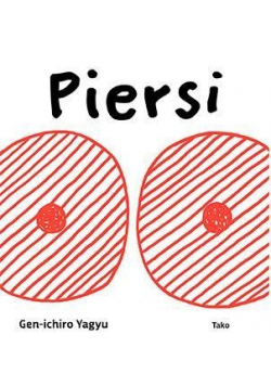 Piersi