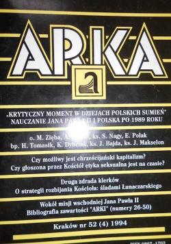Arka 52