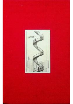 Czerwona książeczka sprzedawcy