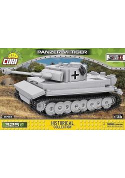 HC WWII Panzer VI Tiger