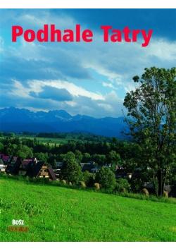 Podhale Tatry