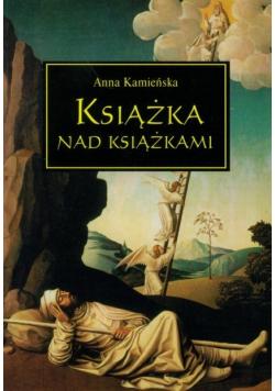 Książka nad książkami