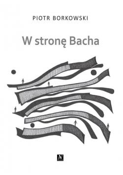 W stronę Bacha