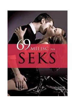 69 miejsc na seks  BELLONA