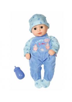Baby Annabell - Mały Alexander 36cm