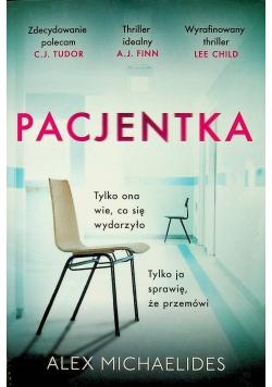 Pacjentka