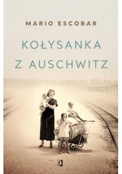 Kołysanka z Auschwitz