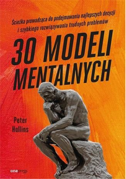 30 modeli mentalnych