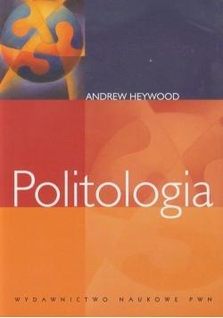 Politologia