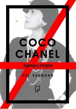 Coco Chanel sypiając z wrogiem