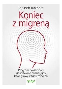 Koniec z migreną
