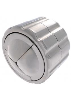 Łamigłówka Cast Cylinder - poziom 4/6 G3
