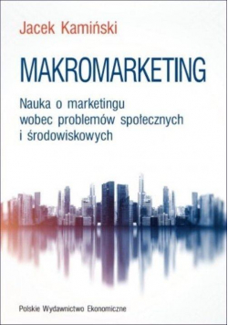 Makromarketing