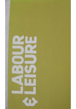 Labour Leisure