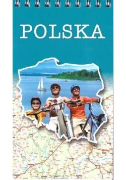 Notes - Polska
