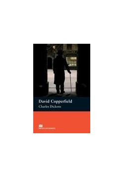 David Copperfield Intermediate