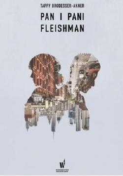 Pan i pani Fleishman