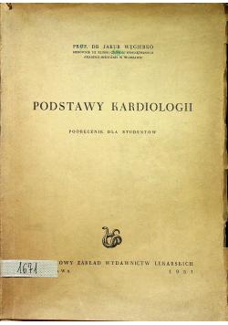 Podstawy Kardiologii