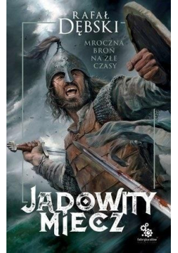 Jadowity miecz