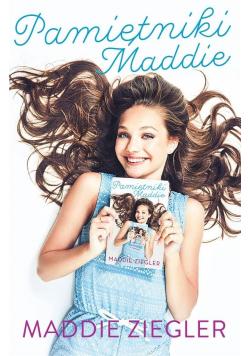Pamiętniki Maddie