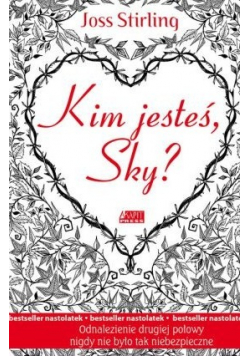 Kim jesteś Sky