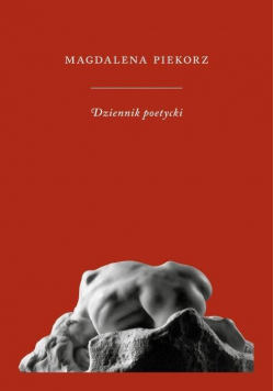 Dziennik poetycki