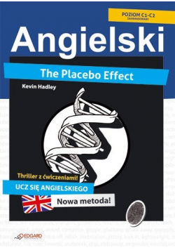 Angielski the placebo effect
