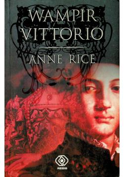 Wampir Vittorio