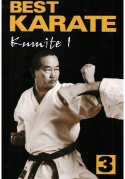Best Karate 3 w.2020