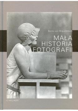 Mała historia fotografii