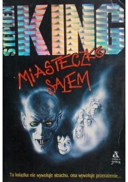 Miasteczko Salem