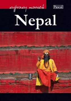 Wyprawy marzeń Nepal