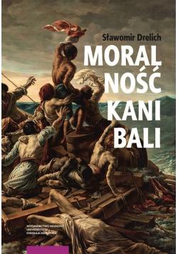 Moralność kanibali