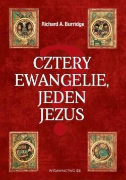 Cztery ewangelie, jeden Jezus
