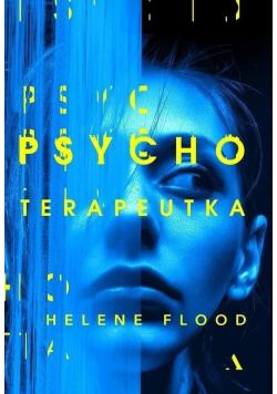 Psychoterapeutka