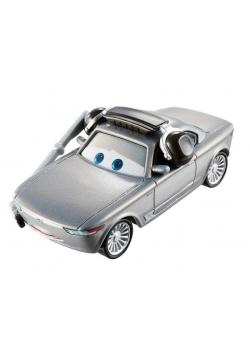 Cars 3 auto FLL41