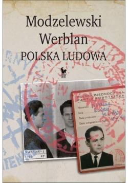 Polska Ludowa