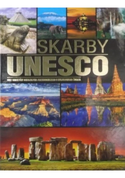 Skarby UNESCO