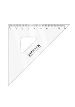 Ekierka 9cm