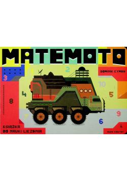 Matemato
