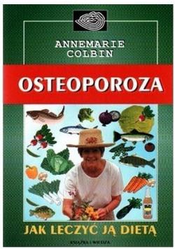 Osteroporoza