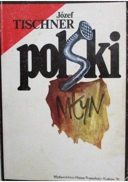Polski młyn